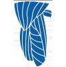МРТ тела в Улан-Удэ